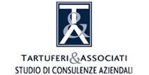 Tartuferi & Associati